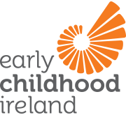 ECI EarlyChildhoodIreland