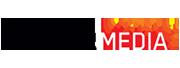 logo-kantar