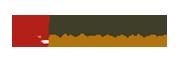 logo-securus