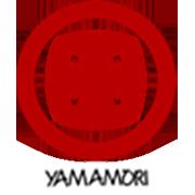 logo-yamamori