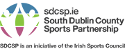 sdcsp_logo