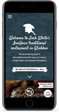 JACK WHITES mobile
